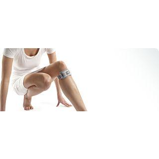 Push Med Patellabrace - One size