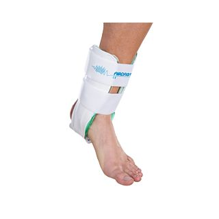 Air-Stirrup Classic Ankle Brace