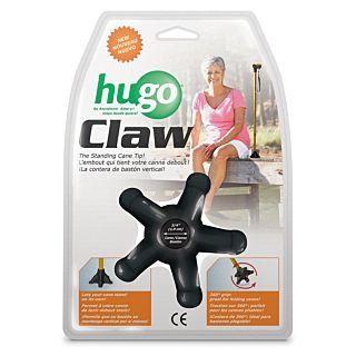 Hugo® Claw™ Stokdop