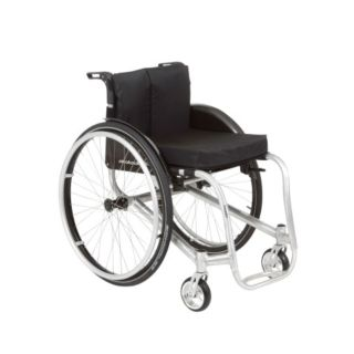 Actieve rolstoel Invader Ottobock