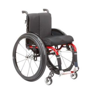 Actieve rolstoel Ventus Ottobock