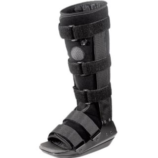 EZ ProGait Boot