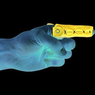 Finger Hugger