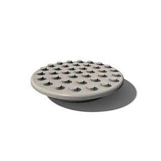 SecuCare Anti-slip doppen set