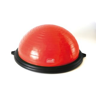 Sissel Balansbal  Fit Dome Pro