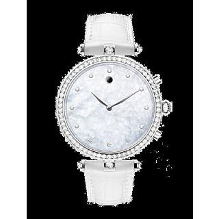 SOS Watch Pearl