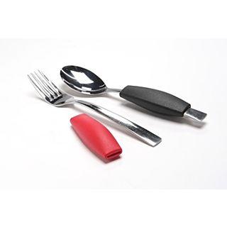 Verdikking handvat Ornamin Elan 986 voor vork of lepel
